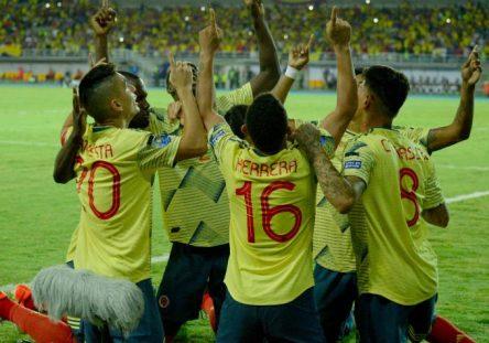 Colombia-tiene-en-el-torneo-un-revés-2-1-ante-Argentina-y-un-triunfo-4-0-frente-a-Ecuador.-444x311.jpeg