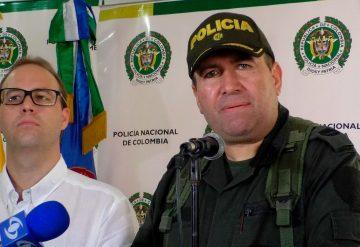 Coronel-baquero-360x247.jpg
