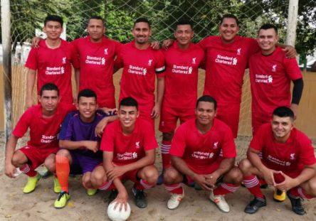 El-equipo-Red-Integral-es-uno-de-los-finalistas-en-La-Granja.-444x311.jpg