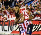 Miguel-Borja-fue-el-único-futbolista-cordobés-que-marcó-gol-en-la-primera-fecha-de-la-Liga-165x140.jpg