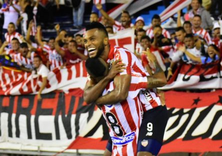 Miguel-Borja-fue-el-único-futbolista-cordobés-que-marcó-gol-en-la-primera-fecha-de-la-Liga-444x311.jpg