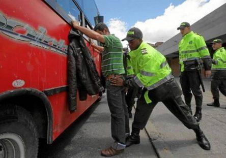 Policia-Nacional-Requisa-Codigo-De-Policia-444x311.jpg
