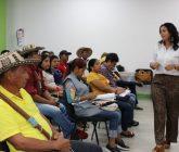 Reunión-con-comunidades-indígenas-2-165x140.jpeg