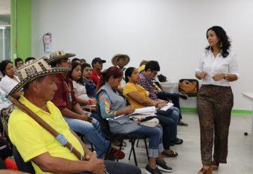 Reunión-con-comunidades-indígenas-2-360x247.jpeg