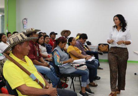 Reunión-con-comunidades-indígenas-2-444x311.jpeg