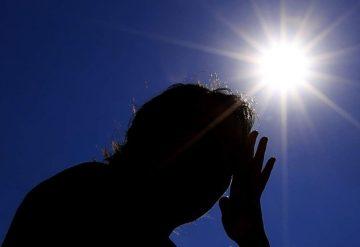actualidad-senamhi-conoce-que-regiones-tendran-radiacion-uv-extrema-este-lunes-n312870-764x480-448249-360x247.jpg