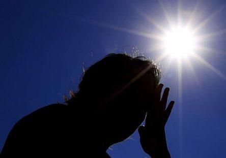 actualidad-senamhi-conoce-que-regiones-tendran-radiacion-uv-extrema-este-lunes-n312870-764x480-448249-444x311.jpg