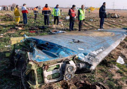 avion_ucrania-444x311.jpg