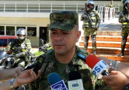infractores_por_delitos_electorales_fueron_capturados_por_el_ejercito_VL333570_MG19116700-444x311.jpg