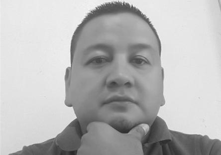 lider_asesinado_suministrada_huila-444x311.png