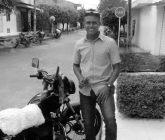 mototaxista-165x140.jpg
