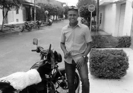 mototaxista-444x311.jpg