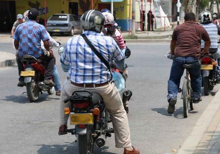 mototaxistas-1-444x311.jpg