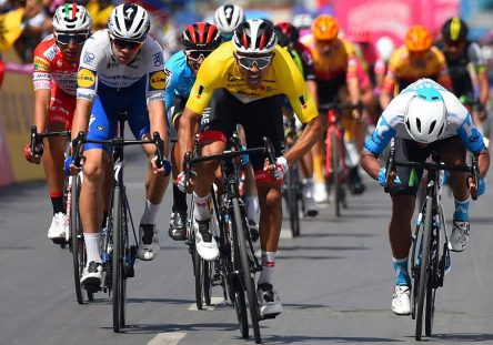 Alvaro-Hodeg-fue-tercero.-Molano-ganó-de-nuevo-444x311.jpg