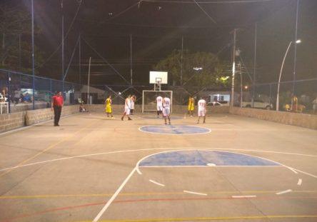 Baloncesto--444x311.jpg