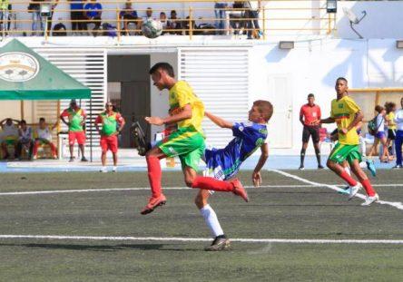 Córdoba-viene-de-vencer-1-0-a-Bolívar.-444x311.jpg
