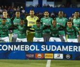 Cali-en-Sudamericana-165x140.jpg