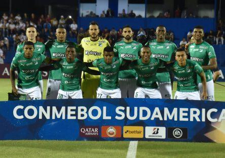Cali-en-Sudamericana-444x311.jpg