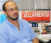 Carlos-Montoya-Baquero-165x140.jpg