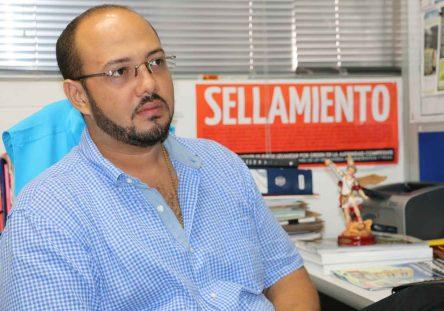 Carlos-Montoya-Baquero-444x311.jpg