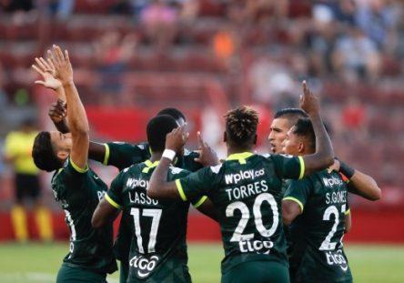 Nacional-clasifició-a-la-segunda-fase-de-la-Sudamericana.-444x311.jpg