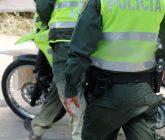 Policía-1-165x140.jpg