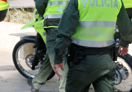 Policía-1-444x311.jpg