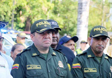 Policía-444x311.jpg