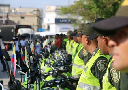 Policía-seguirdad-parque-automotor-6-444x311.jpg