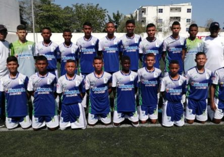 Selección-Córdoba-fútbol-infantil-444x311.jpg