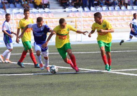 Selección-Córdoba-infantil-FOTO-Julio-Castaño-El-Universal-444x311.jpg