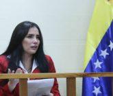 aida_merlano_en_venezuela_10_3_0-165x140.jpeg