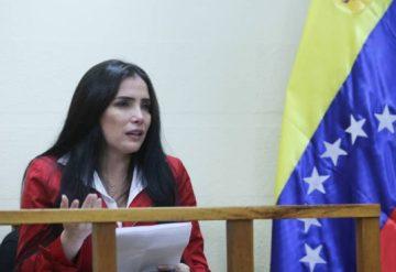 aida_merlano_en_venezuela_10_3_0-360x247.jpeg