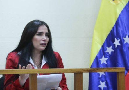 aida_merlano_en_venezuela_10_3_0-444x311.jpeg