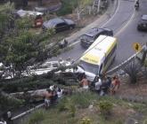 blu_radio_accidente_via_cali_buenaventura-165x140.png