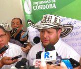 gobernador-orlando-benitez-165x140.jpg
