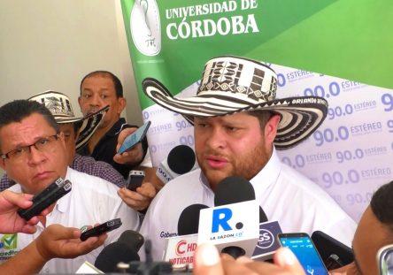 gobernador-orlando-benitez-444x311.jpg