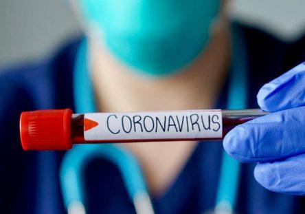 Colombia-el-primero-de-Latinoamérica-en-tener-pruebas-diagnósticas-de-coronavirus-444x311.jpg