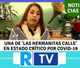 Hermanitas-Calle-165x140.png