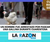 Hombre-arrestado-por-pasear-gallina-165x140.png
