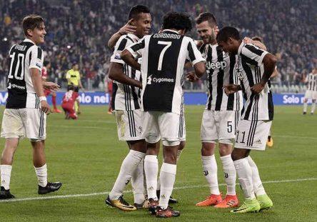 Juventus-444x311.jpg