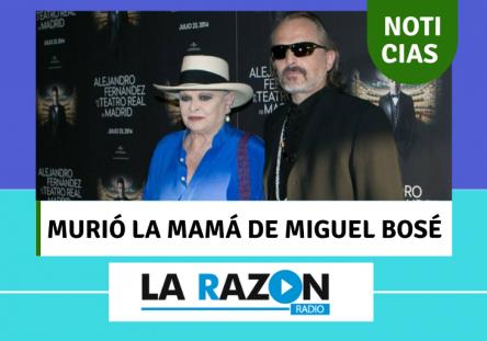 MURIÓ-LA-MAMÁ-DE-MIGUEL-BOSÉ-444x311.png