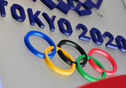 Olimpicos-444x311.jpg