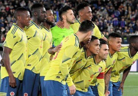 Selección-Colombia-444x311.jpg