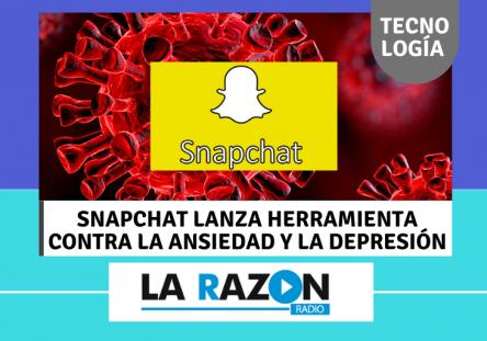 Snapchat-444x311.png