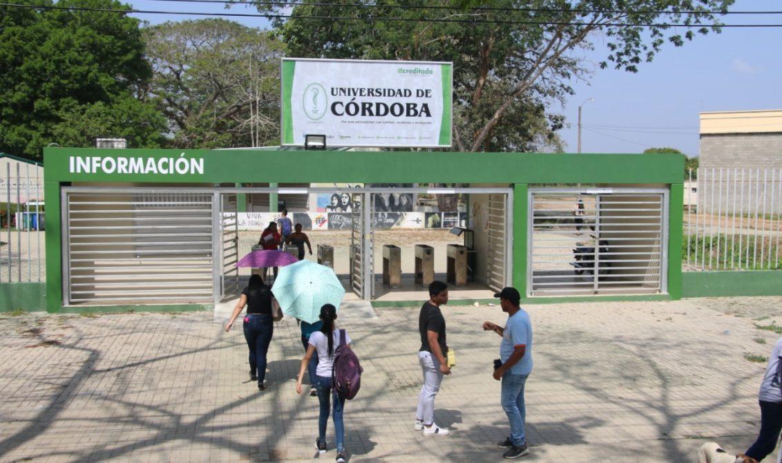 Universidades suspenden clases presenciales por Covid 19