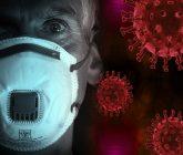 coronavirus-4957673_1920-165x140.jpg