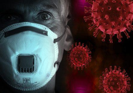 coronavirus-4957673_1920-444x311.jpg