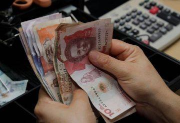 dinero-dd-360x247.jpg
