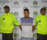 hombre_asesino_a_tres_mujeres_en_cartagena_policia-165x140.jpeg